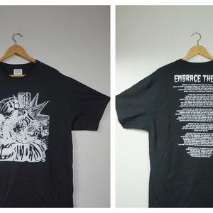 Punk Underground Hardcore